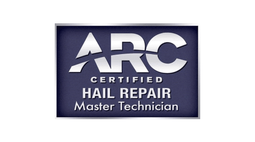 hail-damage-repair-certified-technician